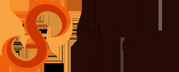 8SHARE.com